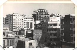 ¤¤   -  EGYPTE   -  LE CAIRE   -    Cliché Du Caire  -   Voir Description   -  ¤¤ - Cairo