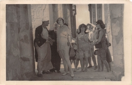 ¤¤   -  EGYPTE   -  CLiché De KÔM-OMBO  -  Temple De Sobeck Et Haroëris   -  Voir Description  -  ¤¤ - Egipto