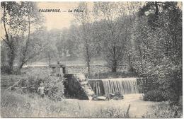 Cerfontaine NA8: Falemprise. La Pêche 1913 - Cerfontaine