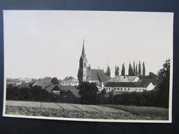 AK EGGERDING B. Schärding Ca.1940  //  D*33287 - Schärding