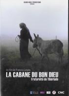 DVD. Fraternité De Tibériade. Lavaux-sainte-Anne. Rochefort. Moines - Documentary