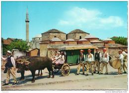 Kosovo. Prizren - Kosovo