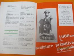 Plan - Guide Ville De COLOGNE/Kölner Gästeführer/Guide Touristique/Shopping-Hôtels-Restaurants/1982     PGC216 - Cologne