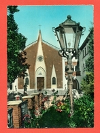 CASTIGLIONE TORINESE - Italia