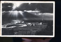GOURY HAGUE 1950 - Frankreich