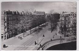 Amsterdam Frederik Hendrikstraat    1509 - Amsterdam
