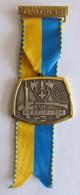 Suisse // Schweiz // Switzerland // Médaille De Tir Peseux 1964 - Non Classés