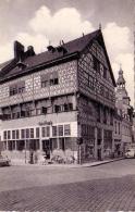 """Hasselt Ancienne Pharmacerie """" Het Zweerd """" - Hasselt"""
