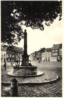 BELGIQUE - NAMUR - COUVIN - MARIEMBOURG - La Pompe. - Couvin
