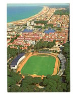16 VIAREGGIO - STADIO - ESTADIO – STADION – STADE – STADIUM – CAMPO SPORTIVO - Estadios