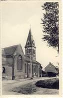 Weert Aan Schelde De Kerk (en Omgeving) - Bornem