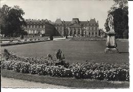 54 - Lunéville - Le Château - Luneville