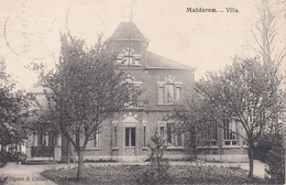 MALDEREN  -  Villa - Belgique