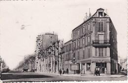 CHARENTON LE PONT Rue De Paris Pharmacie Bretillon - Charenton Le Pont