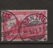 Timbres De1900-Reichspost. - Allemagne