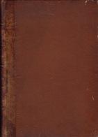 Esclarmonde De Jules Massenet. Poème De Alfred Blau Et Louis De Gramont. Dessins Par Eugène Grasset. - Opern