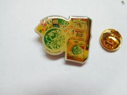 Beau Pin's , Hôtels Casinos , Groupe Partouche , Jeu , Casino , Machine à Sous - Games