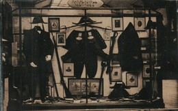 Bruxelles Musee Royal De L Armee Marine Royale 1831 1862 - Sonstige
