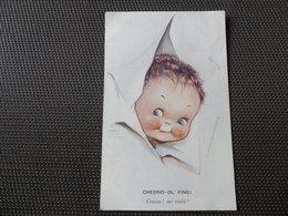 Illustrateur Mabel Lucie Attwell - Attwell, M. L.