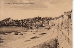 6 -  Ancona - Italië