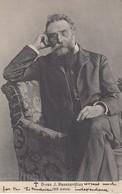 D-ras J. Basanavicius - Lithuania