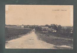 StMy - CPA - 16 - Bayers - Côté Sud - Autres Communes