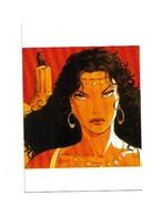 MARINI Année 2002 - Cartoline Postali