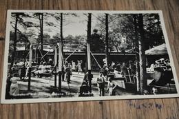 331- Apeldoorn, Speeltuin Juliana Toren - 1947 - Apeldoorn