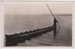 3274 - Cartes Postales Afrique - DAHOMEY - Dahomey