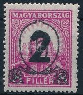** 1932 Kisegít? 518 (25.000) - Stamps