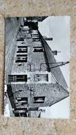 CPSM. CUZY -  KEUCKELAERE - Editions Collin TANNAY - - Autres Communes
