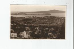 AUCKLAND FRONT MOUNT EDEN 336 - Nouvelle-Zélande