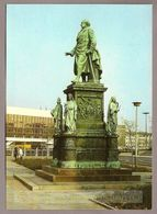 BRD - AK -   Berlin / Denkmal Freiherr Von Stein - Deutschland