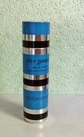 """Ancien Vaporisateur  """"RIVE GAUCHE """" D'YVES ST LAURENT  EDT 100 Ml VIDE Pour Collection - Bottles (empty)"""