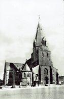 DENDERLEEUW- SiNT AMANDUS KERK - Denderleeuw