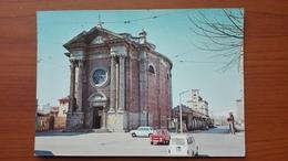 Savigliano - Chiesa S.Giovanni - Cuneo