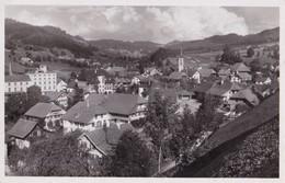 WASEN IM EMMENTAL - BE Berne