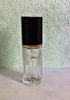 """Flacon Spray """"CABOCHARD  """" De GRÈS  VIDE   Eau De Toilette 50 Ml - Bottles (empty)"""