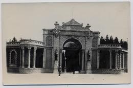 Téhéran TEHRAN  Pahlevi Pahlavi Palace  About 1940y.  Photo     E323 - Irán