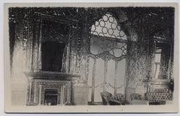 Téhéran TEHRAN  Pahlevi Pahlavi Palace  About 1940y.  Photo     E324 - Irán