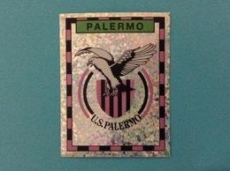 FIGURINA CALCIATORI PANINI 1993 1994 N. 500 SCUDETTO PALERMO - NUOVA - Panini