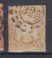 BAYERN. 9Kr. N° 325 - Bayern