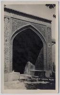 ISPAHAN Isphahan Roknol Molk Mosque Timbres    About 1940y.   Photo Bastan      E331 - Irán