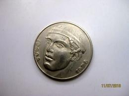 Italia: Buono 1000 Lire Per Servizi IPSOA 1978 - Professionnels/De Société