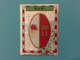 FIGURINA CALCIATORI PANINI 1993 1994 N. 410 SCUDETTO BARI - NUOVA - Panini