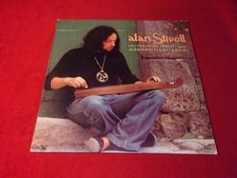 ALAN STIVELL  °  JOURNEE A LA MAISON - Other - French Music
