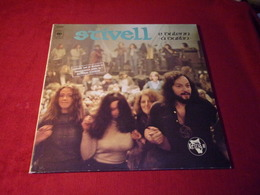ALAN STIVELL   A DUBLIN - Other - French Music