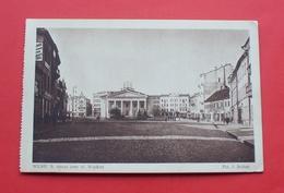 Vilnius (Wilno) - Ca. 1930 - Lithuania --- Lietuva Lituanie Litauen --- 348 - Lithuania