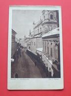 Vilnius (Wilno) - Ca. 1930 - Lithuania --- Lietuva Lituanie Litauen --- 346 - Lithuania
