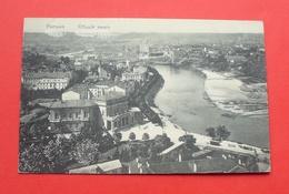 Vilnius (Wilno) - 1909 - Lithuania --- Lietuva Lituanie Litauen --- 355 - Lithuania